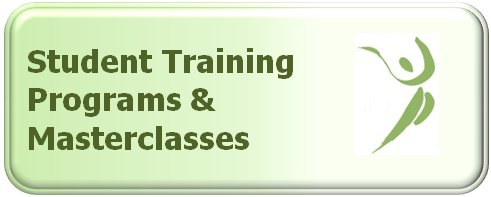 Student Training and Assessment